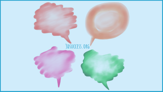 featured image how to communicate effectively under stress
