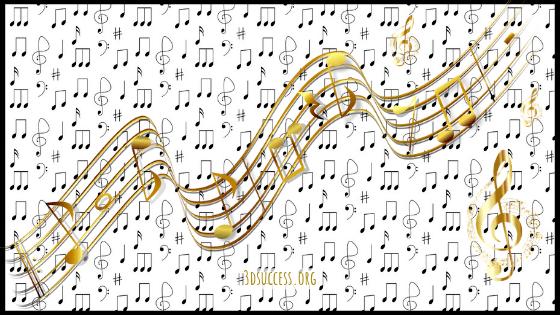 classical music enhances creativity