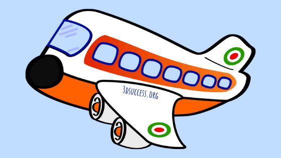 stress inducing occupation- pilot